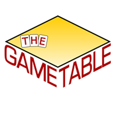 The Game Table