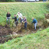 South Kesteven Community Grants Workshop - Stamford