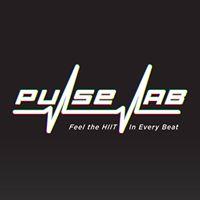 Pulse Lab