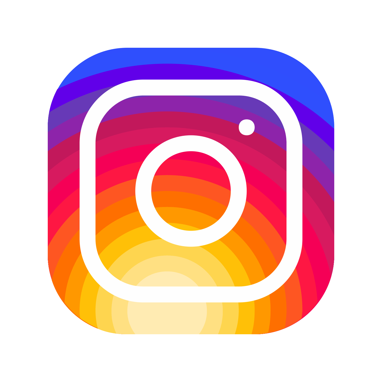 Instagram Tips & Networking @Elgin Business Networking Lunch