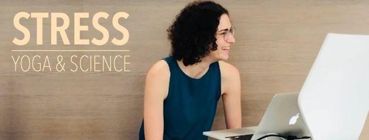 Stress verstehen und abbauen - Workshops mit Dr. Ruth Adam