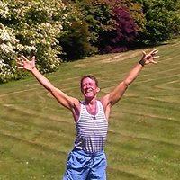 Delightful Yoga Workshops with Jaye Martin