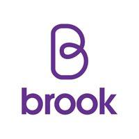 BrookCharity