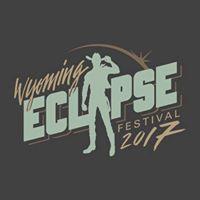 Central Wyoming Fairgrounds Ecplise Fest-Public Viewing