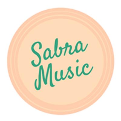 Sabra Music
