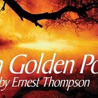Montana Repertory Theatre On Golden Pond