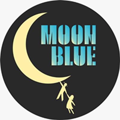 Moon Blue Jazz Club