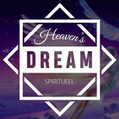 Heaven's Dream Spiritueel