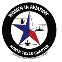 Women in Aviation, Intl - North Texas Chapter