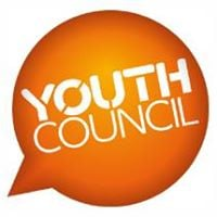 Winton Hills Youth Council Launch Party