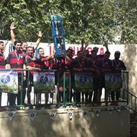 Red Army Vs Dep. Zamora Semifinal