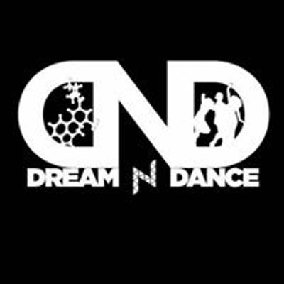Project DND-Dream N Dance