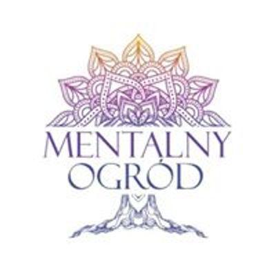 Mentalny Ogród