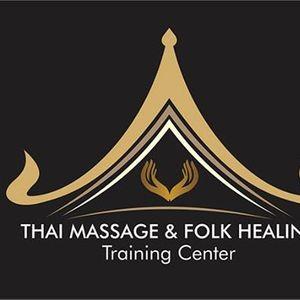 Thai thai malmö thaimassage i västerås