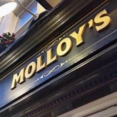 Molloys Blackpool