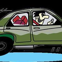 Tesco Car Boot Sheffield