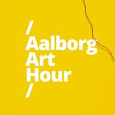 Aalborg Art Hour