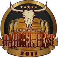 BarrelFest 2017