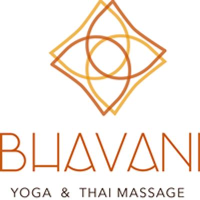 Bhavani Yoga & Thai Massage