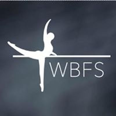 World Barre Fitness Summit