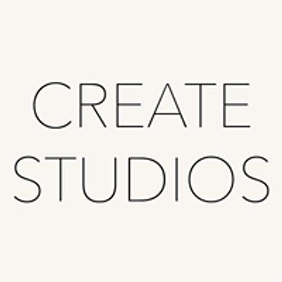 Create Studios