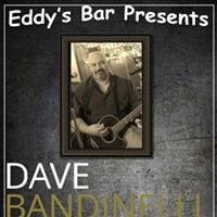 Dave Bandinellis Virgin Appearance at Eddys Bar Bayonne NJ