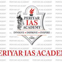 Free Seminar for Civil Services Aspirants