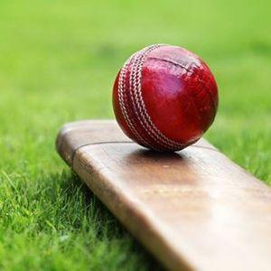 BSM Community 6-a-side Cricket Tournament