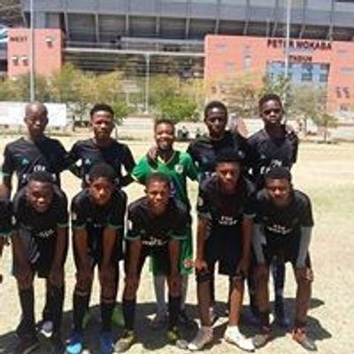Maleka Young Tigers Football Club