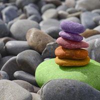 Grimsby Earthall Meditation FEB