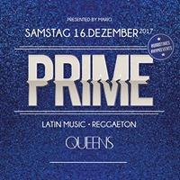 Prime im Queens