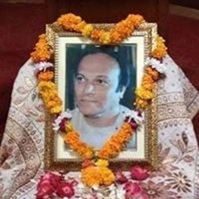Pandit Shrikant Bakre Memorial Foundation