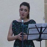 Koncert mr Aleksandra Komlenovi
