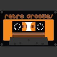 Retro Grooves