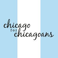 Chicago for Chicagoans