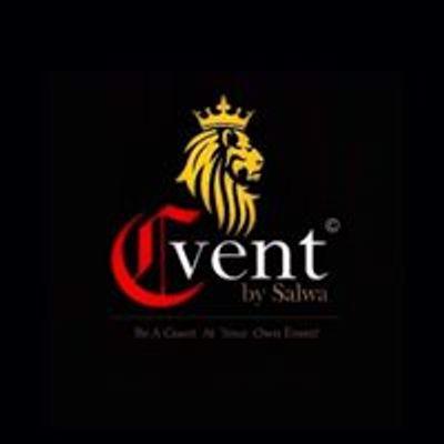 Cvent By Salwa