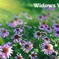 Widows Work Day