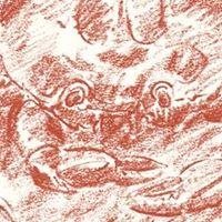 German Book Club reads Gnter Grass Crabwalk