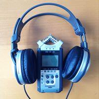 Cration  production audionumrique  Atelier Studio