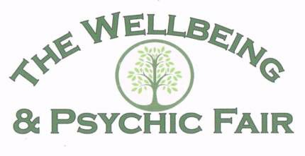 Charity Wellbeing & Psychic Everning