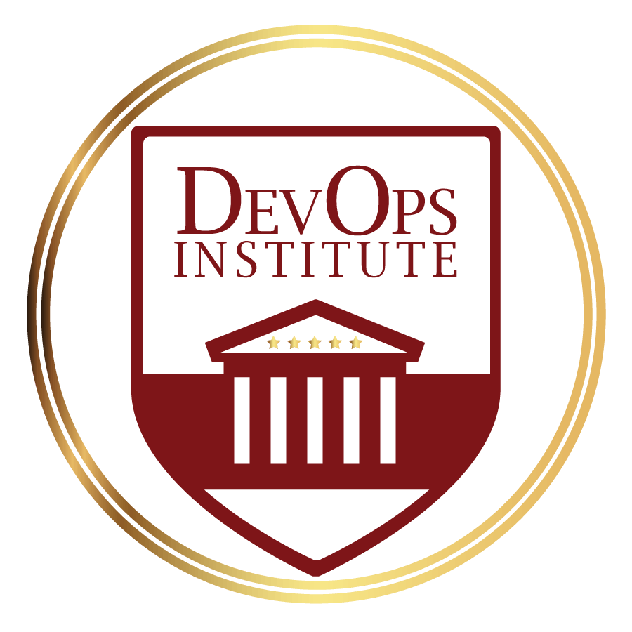DevOps Foundation Certification  Dublin
