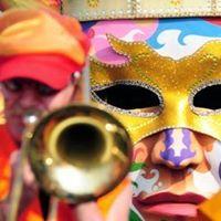 TMI Bike Ride to Goa to celebrate Goa Carnival On23rd-26thFeb17