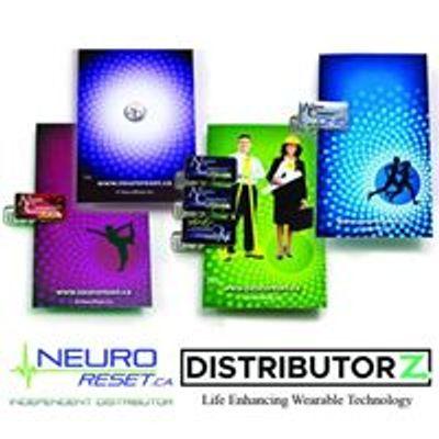 Neuro Connect Indep't Distributorz