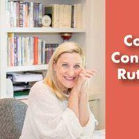 Community Conversations Ruta Sepetys