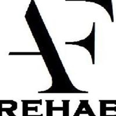 AF REHAB - Events in Bratislava  b389853510