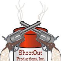 ShootOut Productions