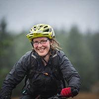Hopetech Women Ride - Builth Wells