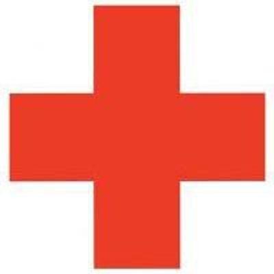 Singapore Red Cross