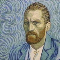 Loving Vincent - January 27th