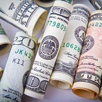 Managing Your Money (Union City)